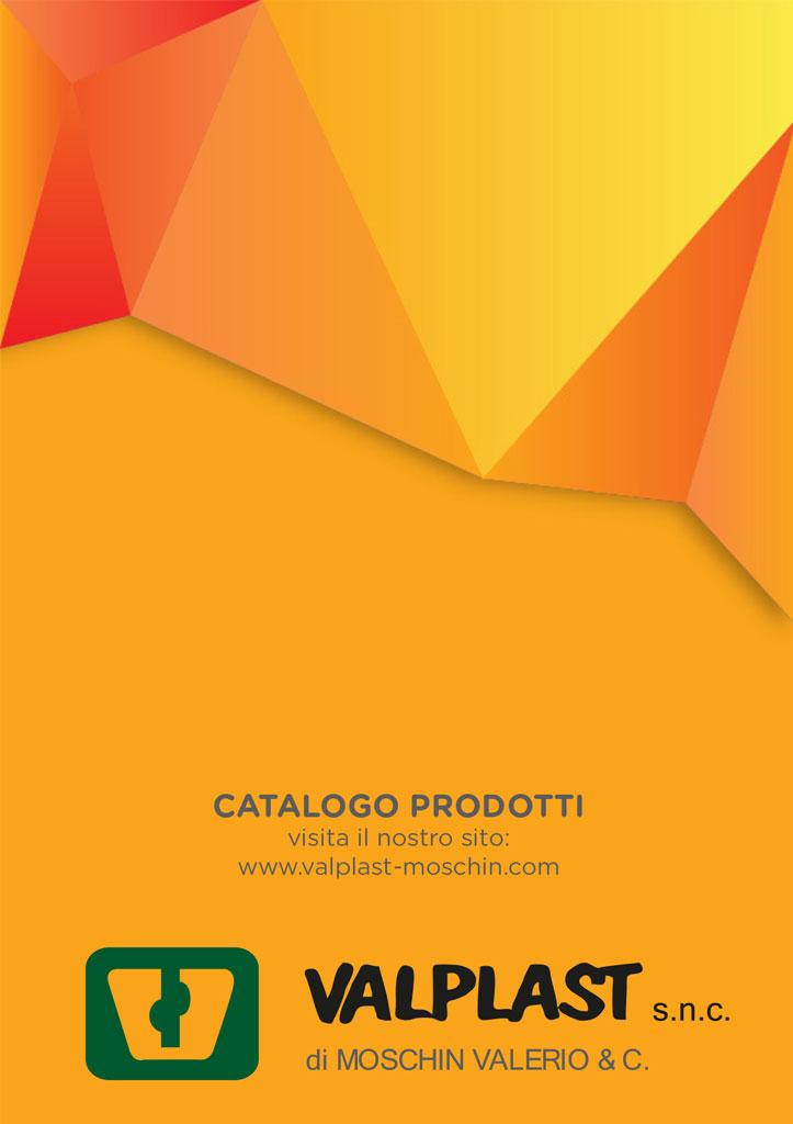 Catalogo-image